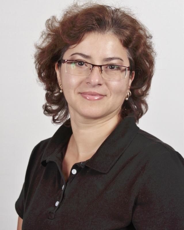 Lala Santino